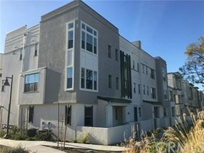 124 Fixie, Irvine, CA 92618 - MLS#: CV19256463