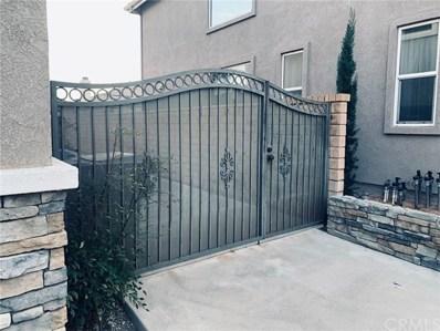 12183 Highgate Court, Rancho Cucamonga, CA 91739 - MLS#: CV19256758