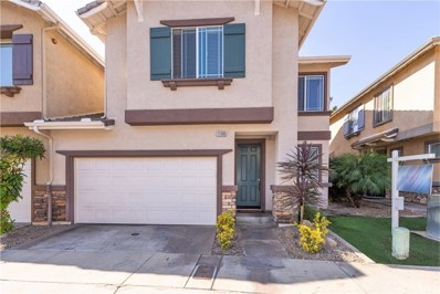 11583 Park Trails Street, Riverside, CA 92505 - MLS#: CV19257292
