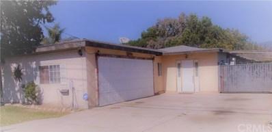 25944 9th Street, San Bernardino, CA 92410 - MLS#: CV19258356