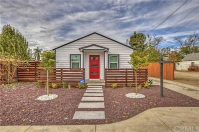 963 Illinois Avenue, Colton, CA 92324 - MLS#: CV19258470