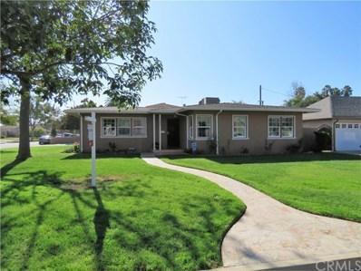 1906 W Workman Avenue, West Covina, CA 91790 - MLS#: CV19260192
