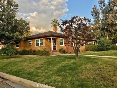 361 W Bennett Avenue, Glendora, CA 91741 - MLS#: CV19261073