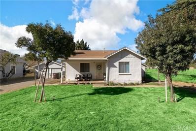 1115 Maple Avenue, Beaumont, CA 92223 - MLS#: CV19261581