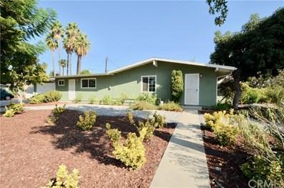 905 E Herring Avenue, West Covina, CA 91790 - MLS#: CV19262015