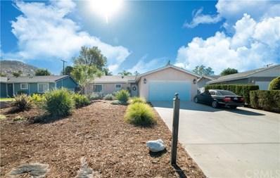 820 4th Street, Norco, CA 92860 - MLS#: CV19262373