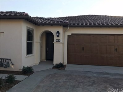 206 Carlow, Irvine, CA 92618 - MLS#: CV19263399