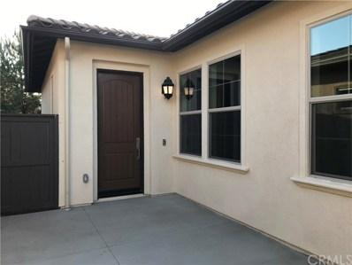 103 Burgess, Irvine, CA 92618 - MLS#: CV19263417