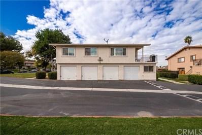 1395 Via Del Rio UNIT B, Corona, CA 92882 - MLS#: CV19264176