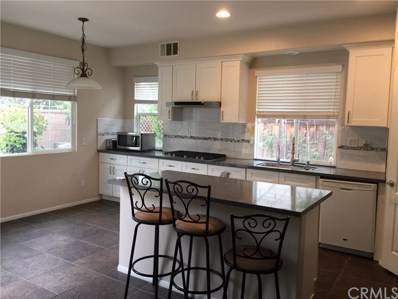 1778 Jeanna Place, Upland, CA 91784 - MLS#: CV19264187