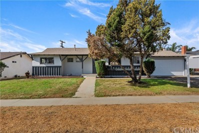 992 N Willow Avenue, Rialto, CA 92376 - MLS#: CV19264786