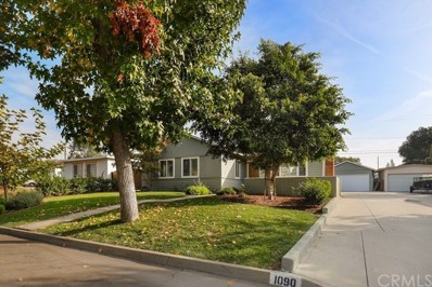 1090 N Towne Avenue, Claremont, CA 91711 - MLS#: CV19265787