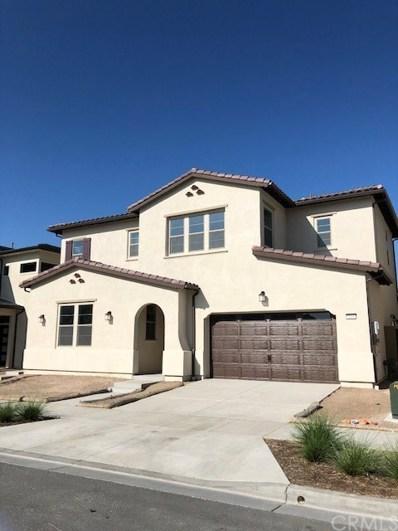 119 Drama, Irvine, CA 92618 - MLS#: CV19266377