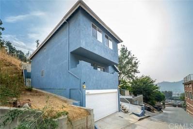 3032 Future Place, Los Angeles, CA 90065 - MLS#: CV19267088