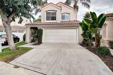 20 Del Azul, Irvine, CA 92614 - MLS#: CV19268775