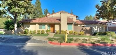 7884 Peralta Road, Rancho Cucamonga, CA 91730 - MLS#: CV19269468