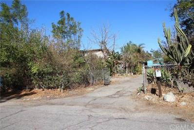 17442 Elaine Drive, Fontana, CA 92336 - MLS#: CV19270838
