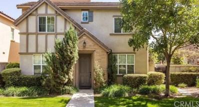 11 Bedstraw Loop, Ladera Ranch, CA 92694 - MLS#: CV19272596
