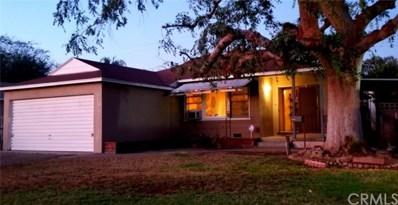 14645 Flynn Street, La Puente, CA 91744 - MLS#: CV19273139
