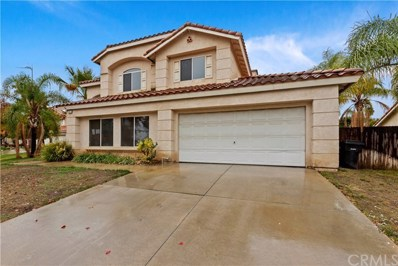 660 Via Paraiso Circle, Corona, CA 92882 - MLS#: CV19273167
