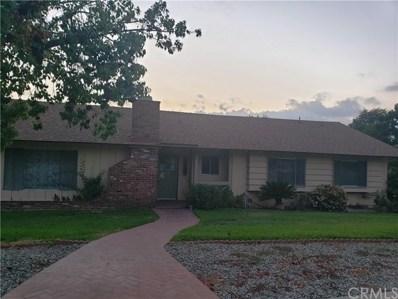1781 Danbury Road, Claremont, CA 91711 - MLS#: CV19276620