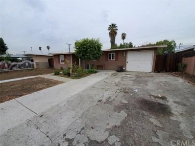 18451 E Gladstone Street, Azusa, CA 91702 - MLS#: CV19276627