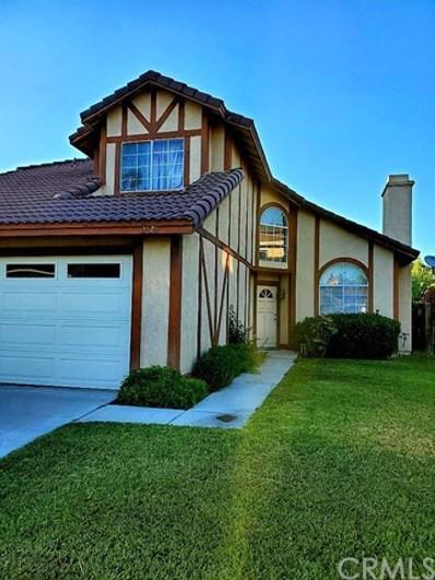 2670 Annapolis Circle, San Bernardino, CA 92408 - MLS#: CV19276798