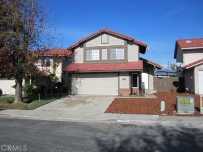 14520 Autumn Place, Fontana, CA 92337 - MLS#: CV19276842