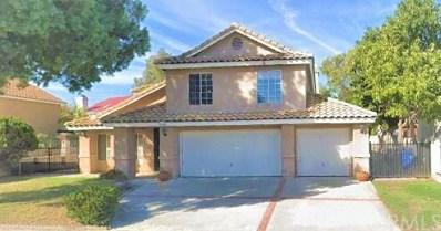 649 Greendale Drive, La Puente, CA 91746 - MLS#: CV19278162