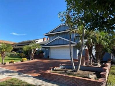 419 Termino Avenue, Corona, CA 92879 - MLS#: CV19278979