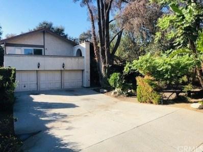 1049 Don Alvarado Street, Arcadia, CA 91006 - MLS#: CV19281075