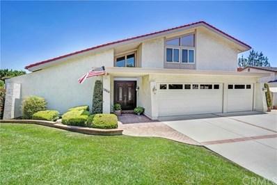 1844 N Kelly Avenue, Upland, CA 91784 - MLS#: CV19281264