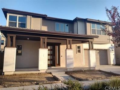 118 Drama, Irvine, CA 92618 - MLS#: CV19281275