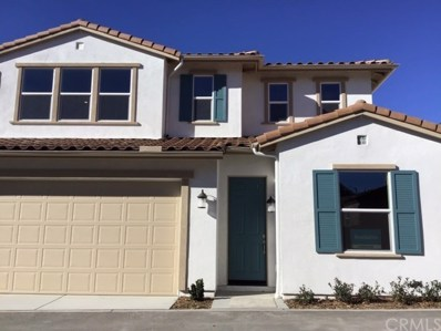 20559 Martingale Place, Saugus, CA 91350 - MLS#: CV19281619