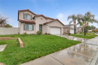 23740 Lincoln Avenue, Murrieta, CA 92562 - MLS#: CV19283213