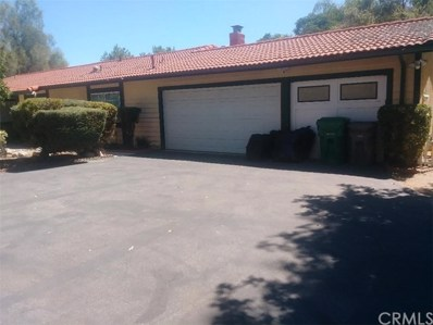 12364 Elf Owl Lane, Moreno Valley, CA 92555 - MLS#: CV19283224