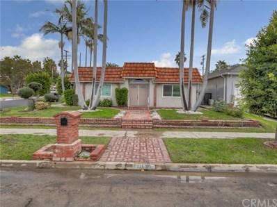 3090 Elm Avenue, Long Beach, CA 90807 - MLS#: CV19284719