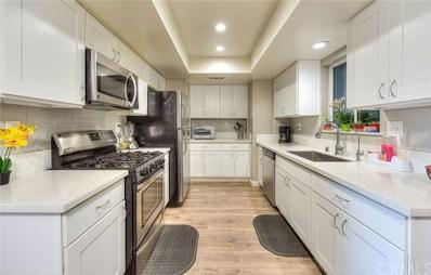 16730 Lacy Street, Victorville, CA 92395 - MLS#: CV19285166