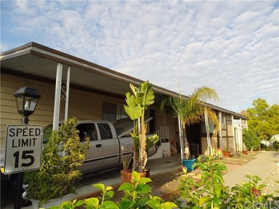 4000 Pierce Street UNIT 305, Riverside, CA 92505 - MLS#: CV19286875
