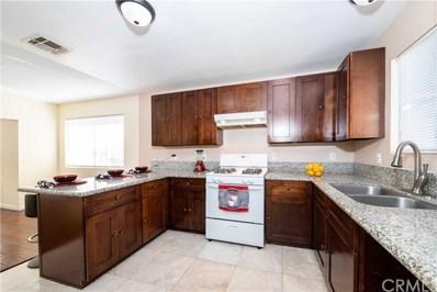 925 Vista Avenue, Placentia, CA 92870 - MLS#: CV20002529