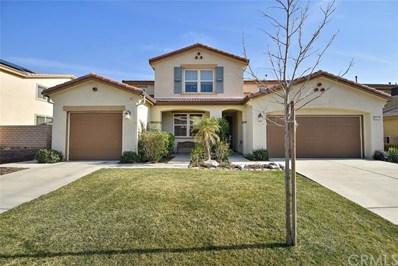 4011 Katsura Way, San Bernardino, CA 92407 - MLS#: CV20002565