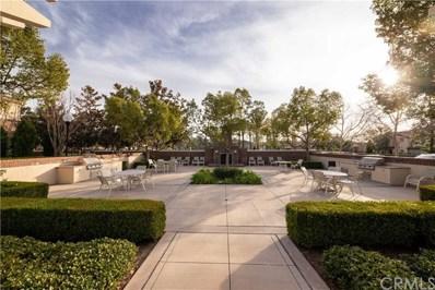 15723 Parkhouse Drive UNIT 95, Fontana, CA 92336 - MLS#: CV20004297