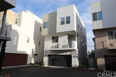 3640 Delton Drive, Baldwin Park, CA 91706 - MLS#: CV20004547