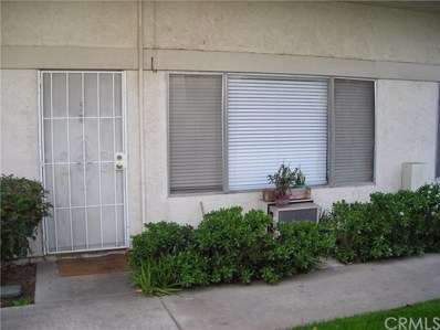 4525 Ramona Avenue UNIT 5, La Verne, CA 91750 - MLS#: CV20004844