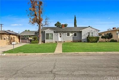 608 S Shasta Street, West Covina, CA 91791 - MLS#: CV20005700