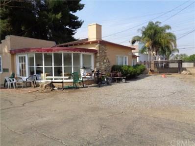 1580 W 2nd Street, Pomona, CA 91766 - MLS#: CV20005976