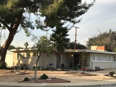 437 Westpoint Drive, Claremont, CA 91711 - MLS#: CV20006048