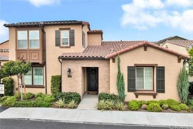 3323 Adelante Street, Brea, CA 92823 - MLS#: CV20006201