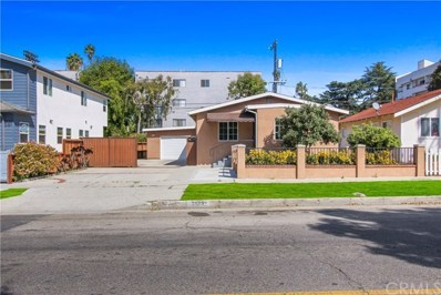 2133 Yosemite Drive, Los Angeles, CA 90041 - MLS#: CV20007683