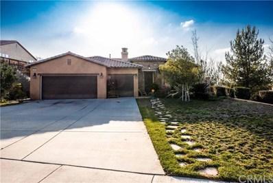 5005 Westmont Street, Riverside, CA 92507 - MLS#: CV20008013